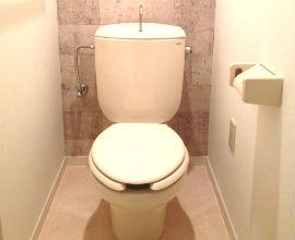 トイレをリフォームしたいと思ったら