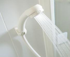 浴室リフォームの基礎知識